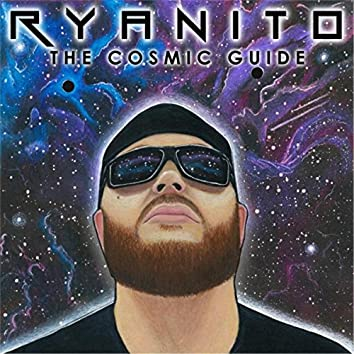 The Cosmic Guide