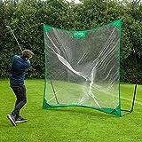 Net World Sports Golf Training Equipment
