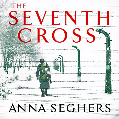 The Seventh Cross Titelbild