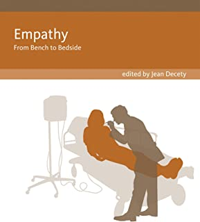 Empathy: From Bench to Bedside