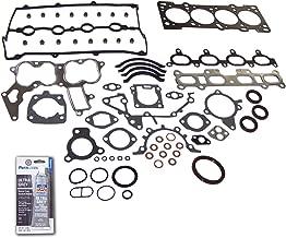 DNJ Engine Components FGS4090 Engine Kit Gasket Set