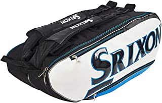 Best srixon tennis bag Reviews