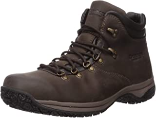 Dunham Ludlow PT Boot Men Hiking Boot