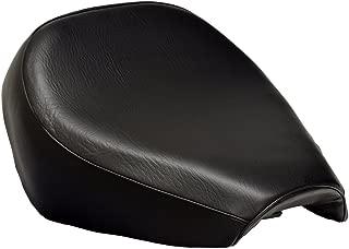 AlveyTech Black Seat for Baja Mini Bike MB165 & MB200