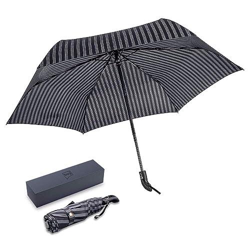 9ed5d0b2a7b8 Black Umbrellas for Kids: Amazon.com