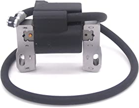 Atoparts Replacement Ignition Coil Armature Magneto Briggs & Stratton 490586 491312 492341 495859 591459