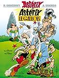 Astérix - Astérix le Gaulois - n°1 - Format Kindle - 9782012103603 - 7,99 €