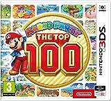 Mario Party The Top 100 pour Nintendo 3DS [Import UK]