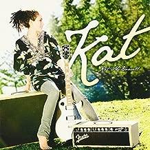 KAT by KAT MCDOWELL (2007-05-09)