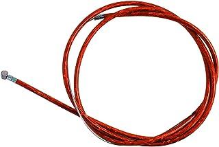 Amazon.es: 0 - 20 EUR - Cables / Transmisión y engranajes ...