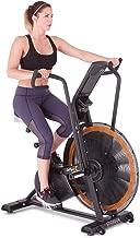 xebex airmill bike