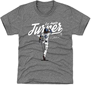 Best justin turner shirt Reviews