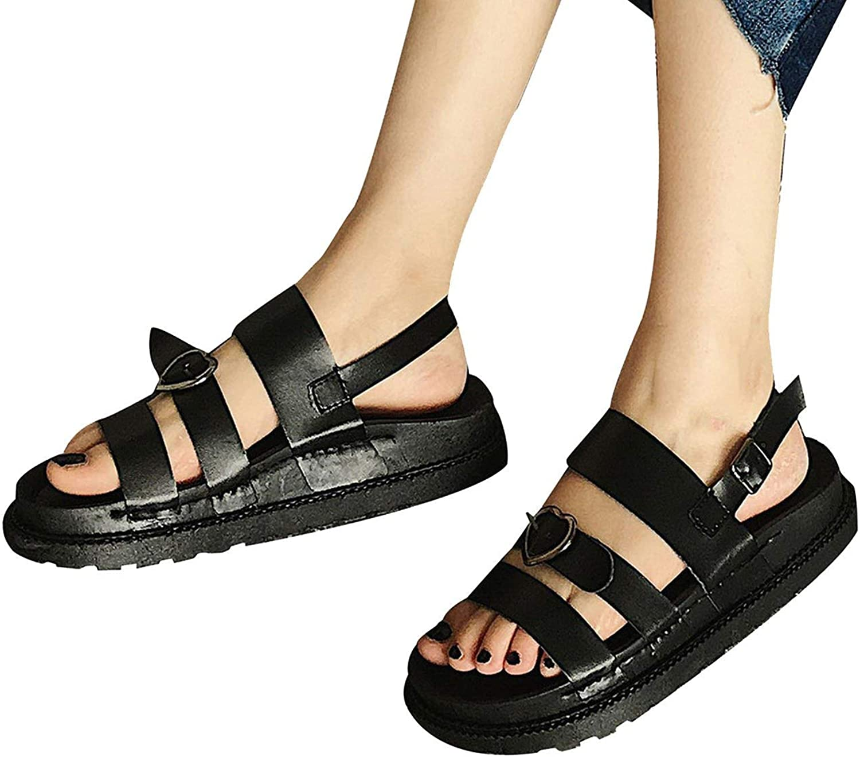 Women Sandals Roman Lace Beach shoes Summer Casual Flat Sandal