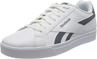 Reebok ROYAL COMPLETE3LOW Unisex-adult Tennis Shoes