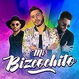 Mi Bizcochito