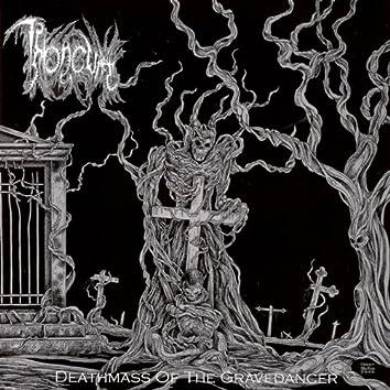 Deathmass of the Gravedancer