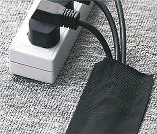 Suchergebnis Auf Für Hilltop Products Kabelführungssysteme Elektroinstallation Baumarkt