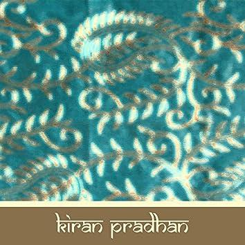 Kiran Pradhan