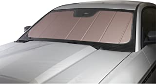 Covercraft UV11175RO Rose UVS 100 Custom Fit Sunscreen for Select BMW X3 Models - Laminate Material, 1 Pack
