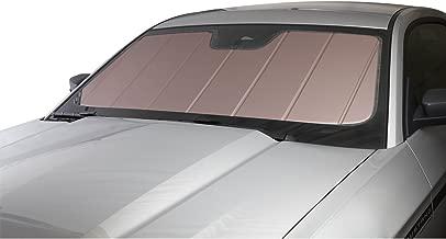 Covercraft UVS100 Custom Sunscreen Rose UV11115RO