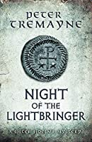 Night of the Lightbringer (Sister Fidelma Mysteries Book 28): An engrossing Celtic mystery filled with chilling twists