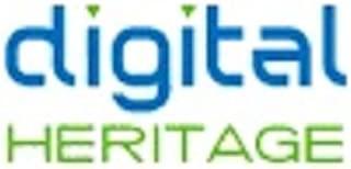 DigitalHeritage