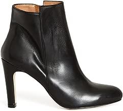 anthology paris shoes