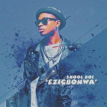 Ezigbo Nwa