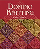 Book on Domino Knitting