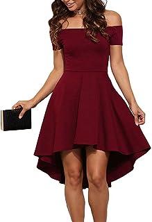 8c57663590fc Amazon.es: vestidos cortos para adolescentes