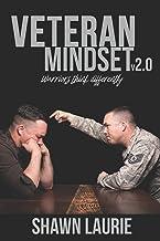 Veteran Mindset 2.0: Warriors Think Differently