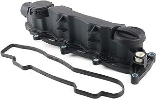 SCSN 0248.L1 9651815680 - Tapa de válvula para depósito de aceite