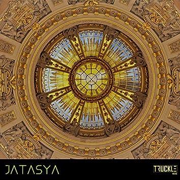 Jatasya