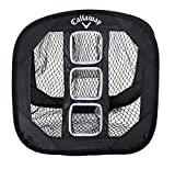 Callaway Golf Chip-Shot Chipping Net