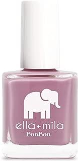 Best bonbons nail polish Reviews