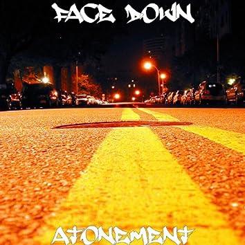 Atonement - Single