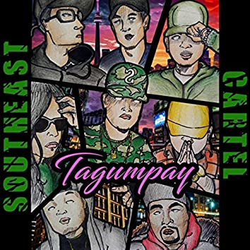 Tagumpay (feat. Mae Janelle)