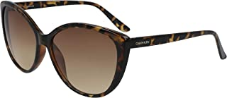 Calvin Klein womens CK19543S Sunglasses