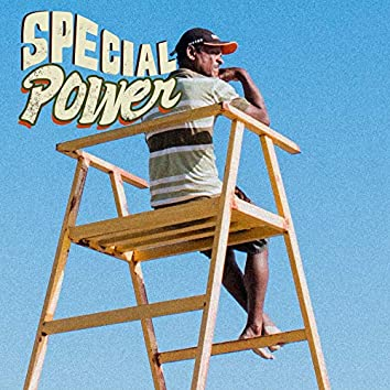 Special Power