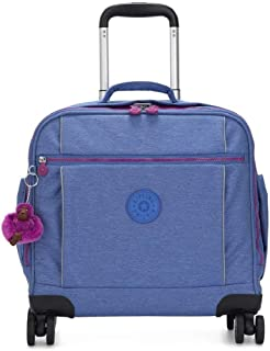 Kipling Storia Luggage Dew Blue