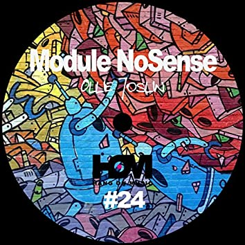 Module Nonsense EP