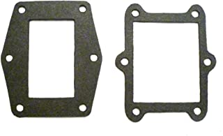 M-g 33205-2 Intake Manifold, Reed Cage Gaskets for Honda Cr250r, Cr250