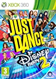 Foto Just Dance Disney Party 2 - Standard Edition - Xbox 360