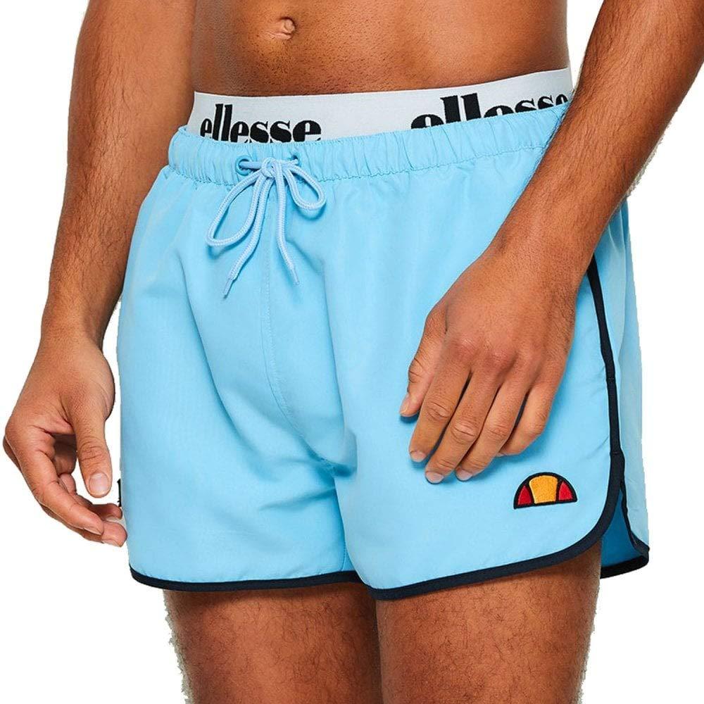 ellesse Men's Nasello Swimshort Swimsuit