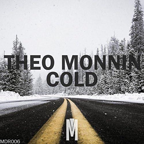 Theo Monnin