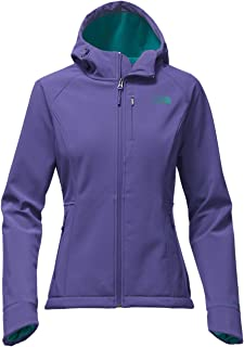 The North Face Apex Bionic Hoodie Women's