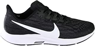 Air Zoom Pegasus 36 (Wide) Men's Running Shoe