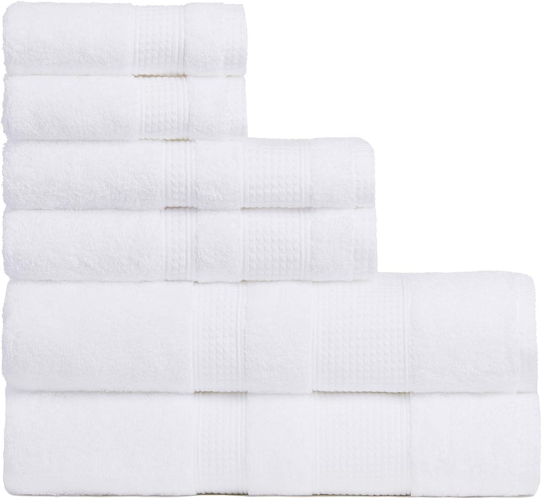 CuddlePlushy Bath Towels Set Se Pakistan Bathroom Ranking TOP20 Credence Cotton