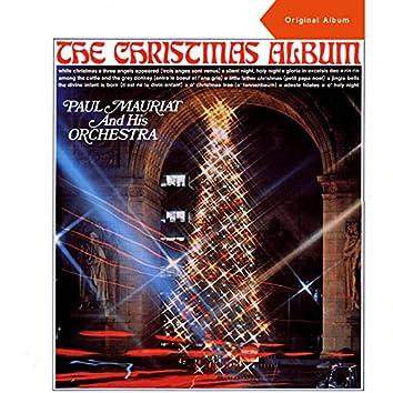 The Christmas Album (Original Album)