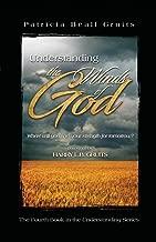 Best understanding god patricia gruits Reviews
